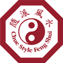 Chue Style Feng Shui